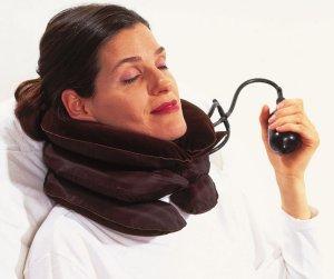 10 product description neck support collar brace