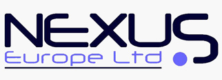 Nexus Europe Ltd